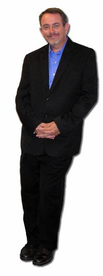 dr joe hornback chiropractor