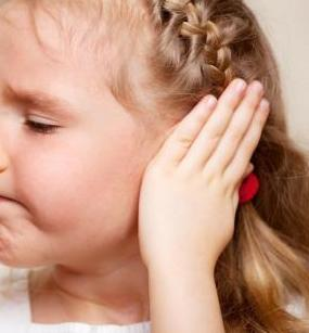 chiropractic and ear infections