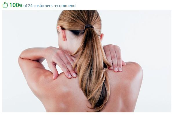 phoenix chiropractor reviews