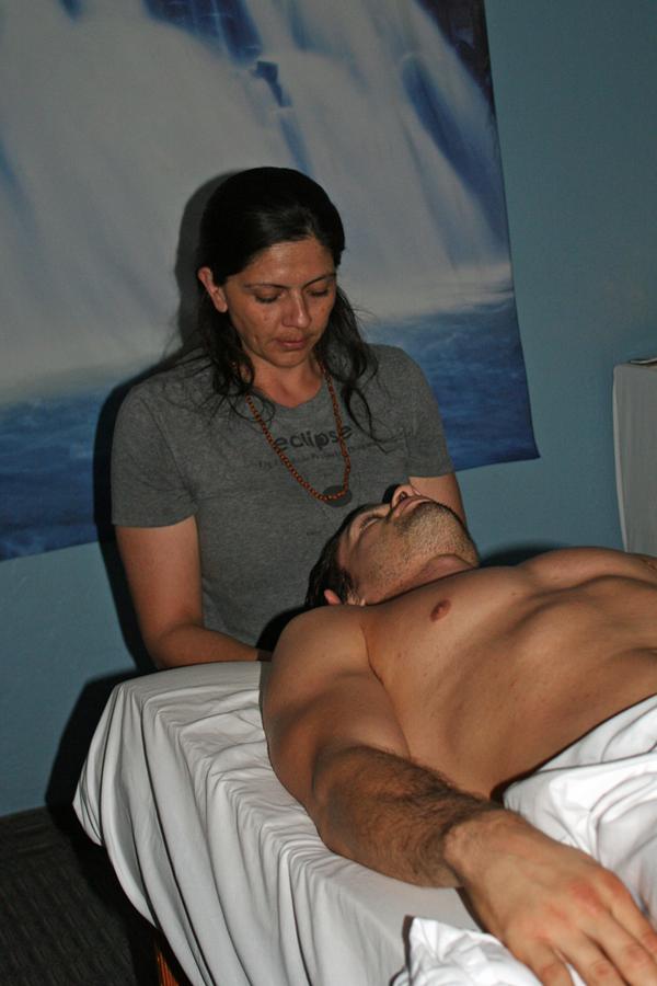 85022 massage therapy