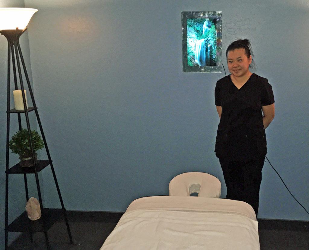 85323 massage therapy