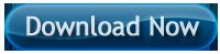Download Box2Art Diamond Mind Baseball Game Utility