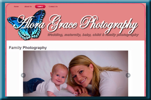 aloragracephotography.com