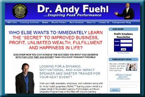 AndyFuehl.com